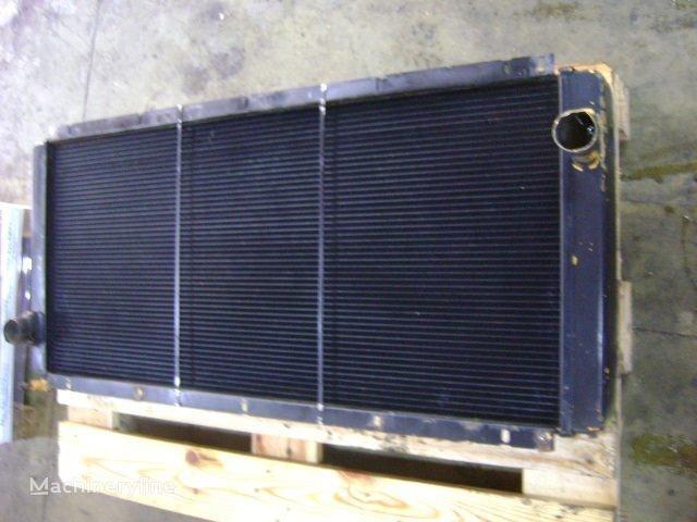radiator de racire pentru motoare pentru LIEBHERR 942  excavator