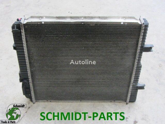radiator de racire pentru motoare pentru MERCEDES-BENZ  Atego  camion