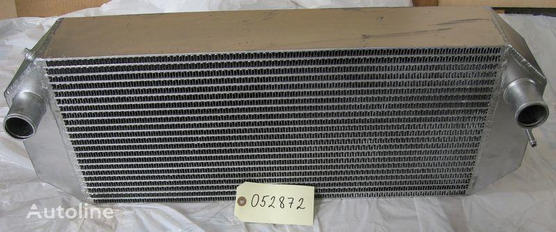 Merlo chladič vody č. 052872 radiator de racire pentru motoare pentru MERLO încărcător frontal