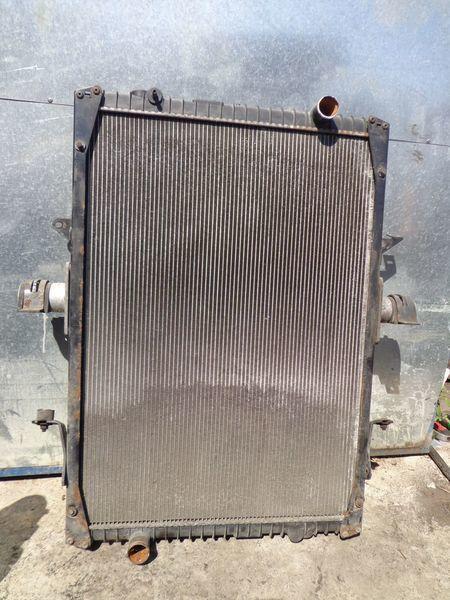 radiator de racire pentru motoare pentru RENAULT Magnum autotractor