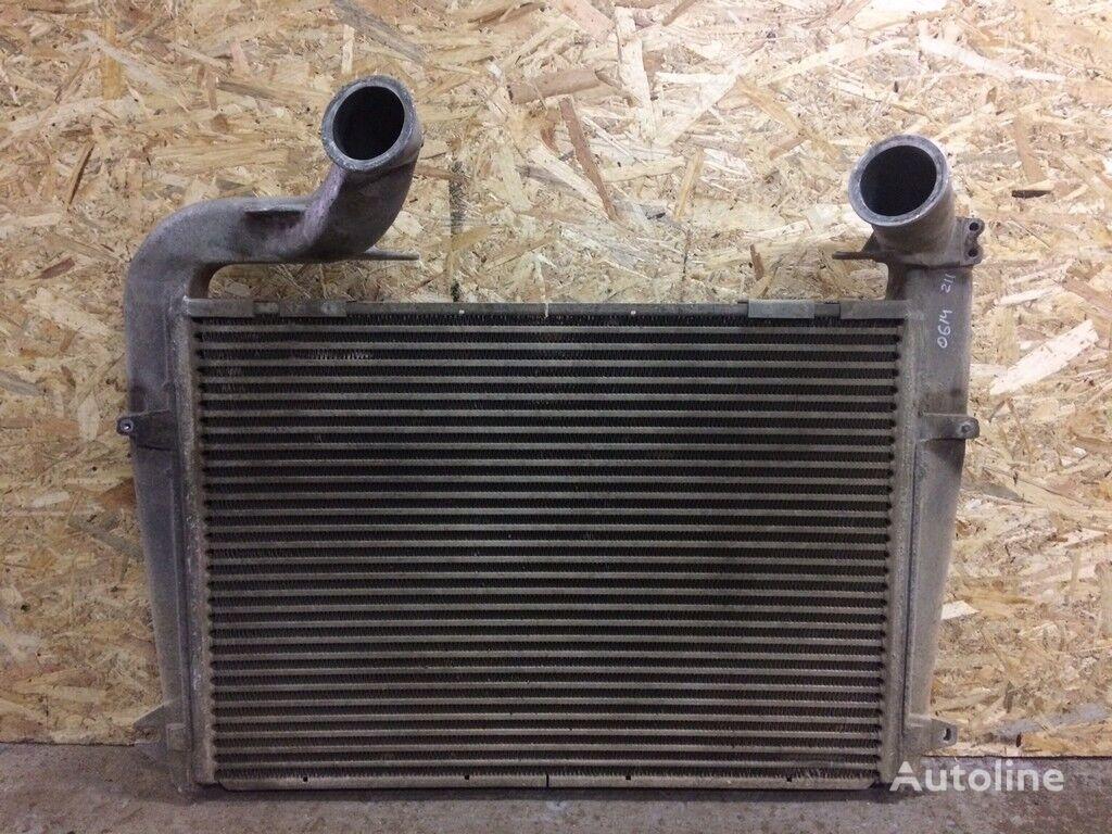 SCANIA radiator de racire pentru motoare pentru SCANIA camion