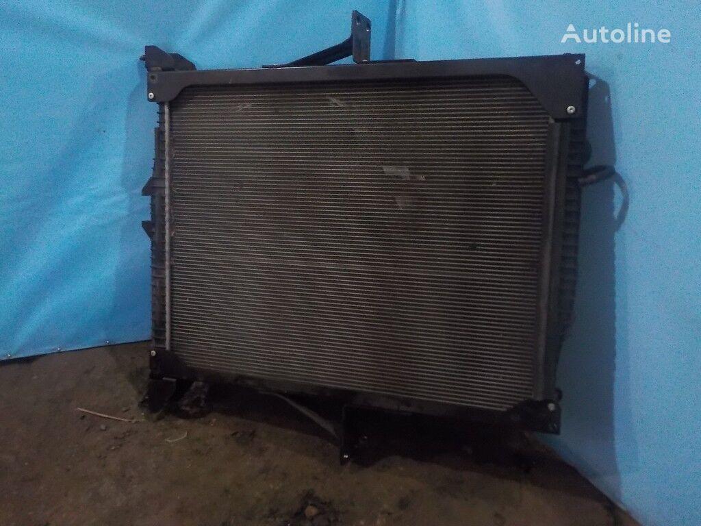 radiator de racire pentru motoare pentru VOLVO camion