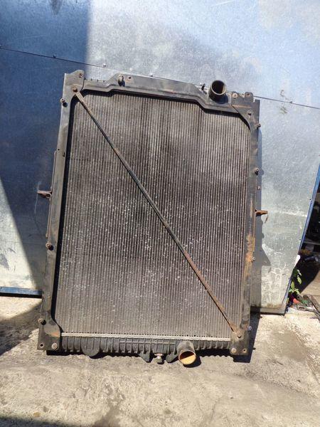 radiator de racire pentru motoare pentru VOLVO FM camion