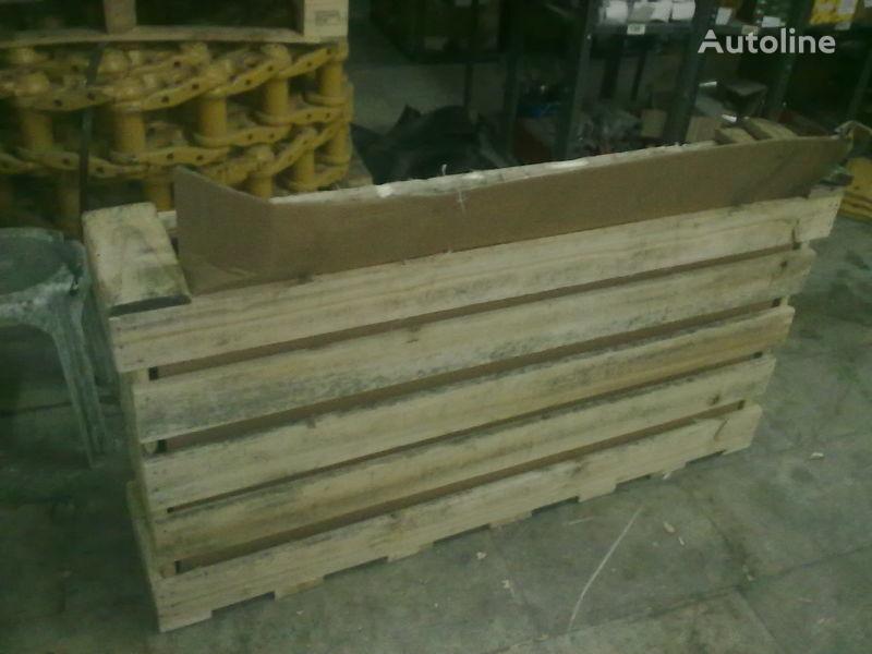 dvigatelya osnovnoy radiator de racire pentru motoare pentru VOLVO L220E excavator nou