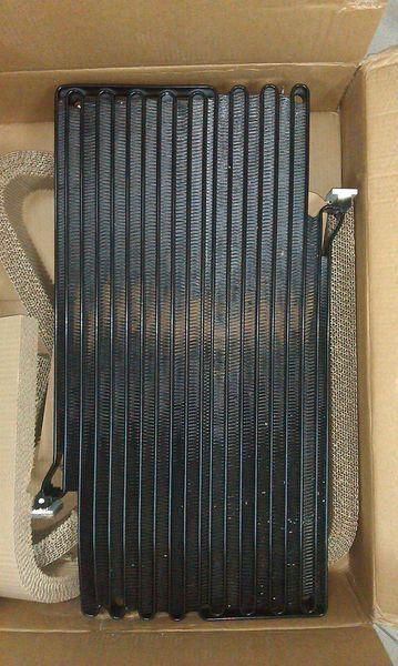 VOLVO kondicionera radiator de racire pentru motoare pentru VOLVO L220E excavator nou