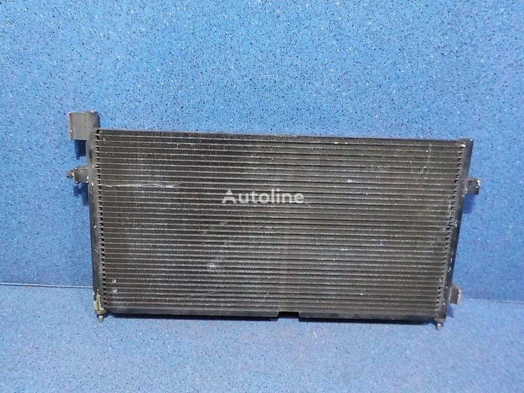 VOLVO kondicionera radiator de racire pentru motoare pentru VOLVO camion