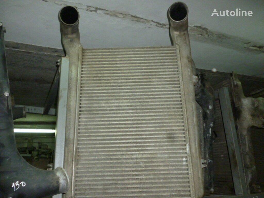 Interkuler Scania radiator de racire pentru motoare pentru camion