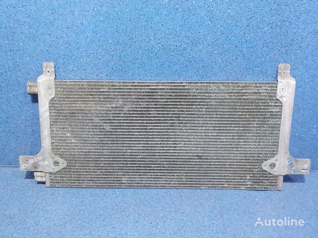 kondicianera radiator de racire pentru motoare pentru camion