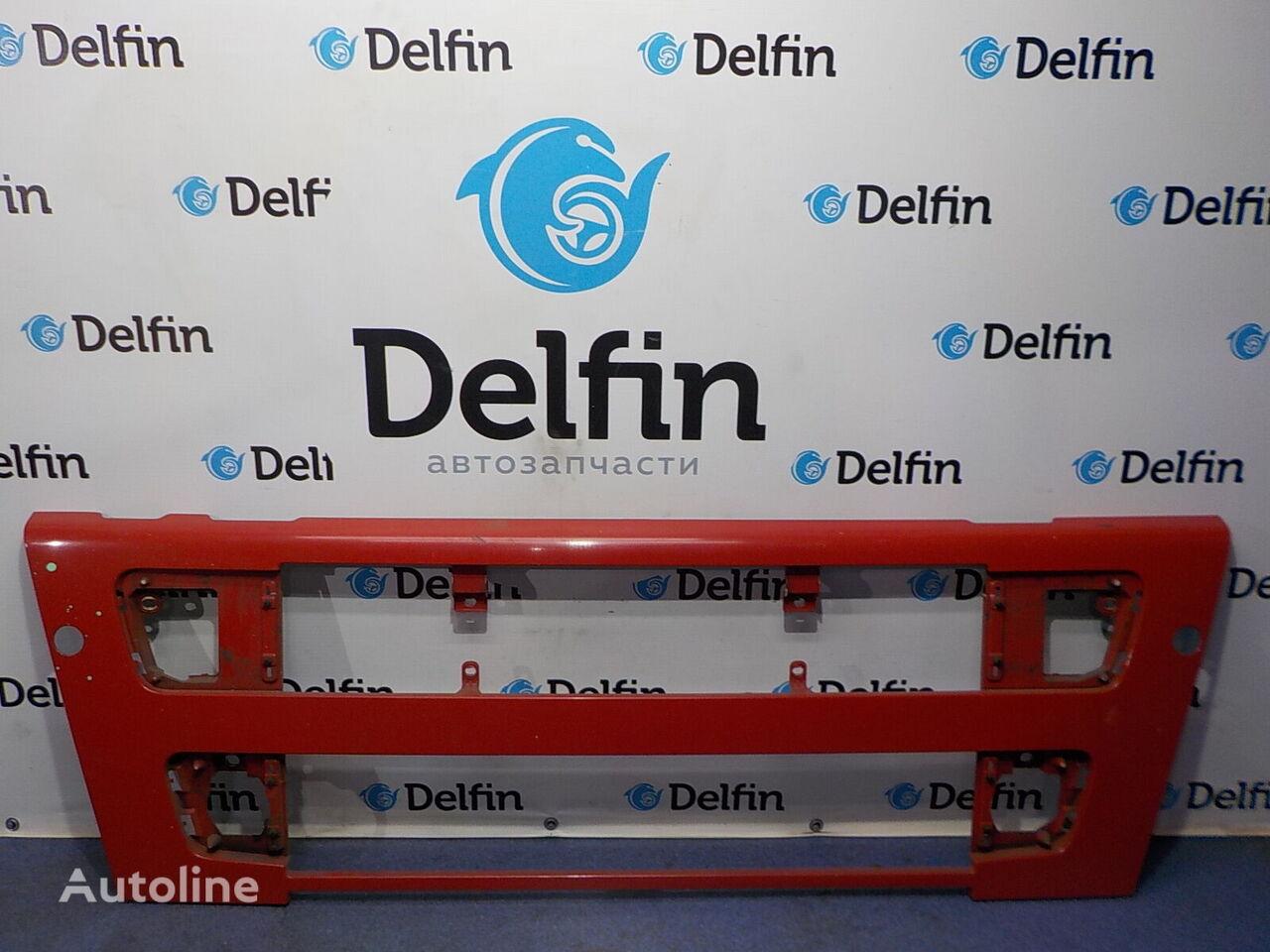 Panel Volvo radiator de racire pentru motoare pentru camion