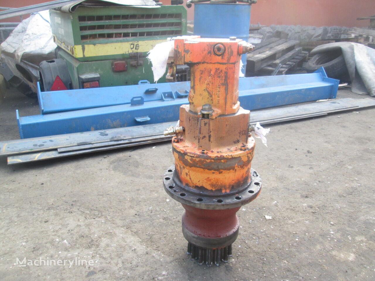 reductor rotativ pentru excavator ATLAS 1604