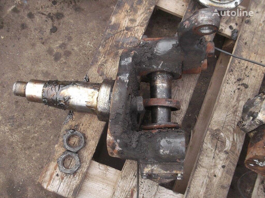 DAF Povorotnyy kulak RH reductor rotativ pentru camion