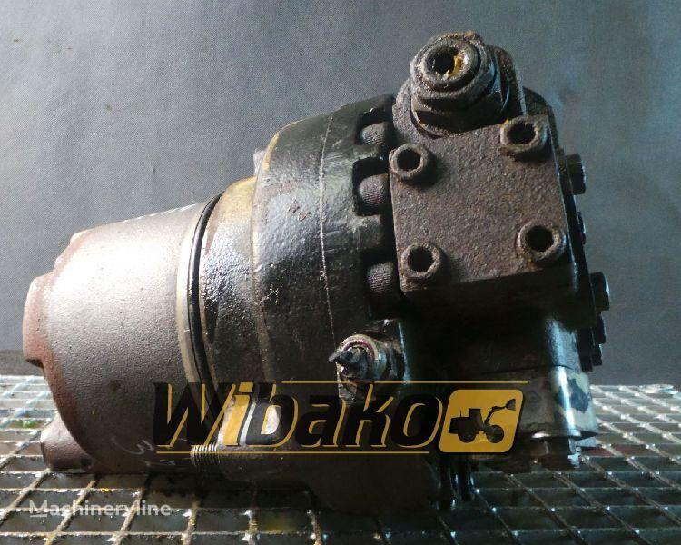 Drive motor Caterpillar AM14 reductor rotativ pentru AM14 (131-7133) excavator