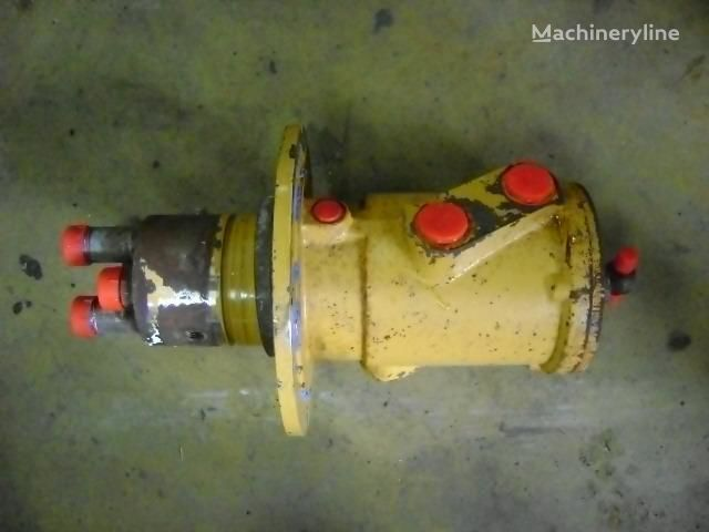 CATERPILLAR reductor rotativ pentru CATERPILLAR 312 excavator