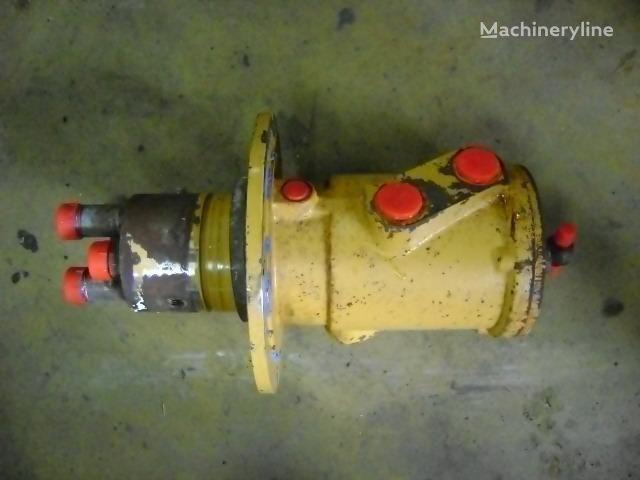 reductor rotativ pentru CATERPILLAR 312 excavator