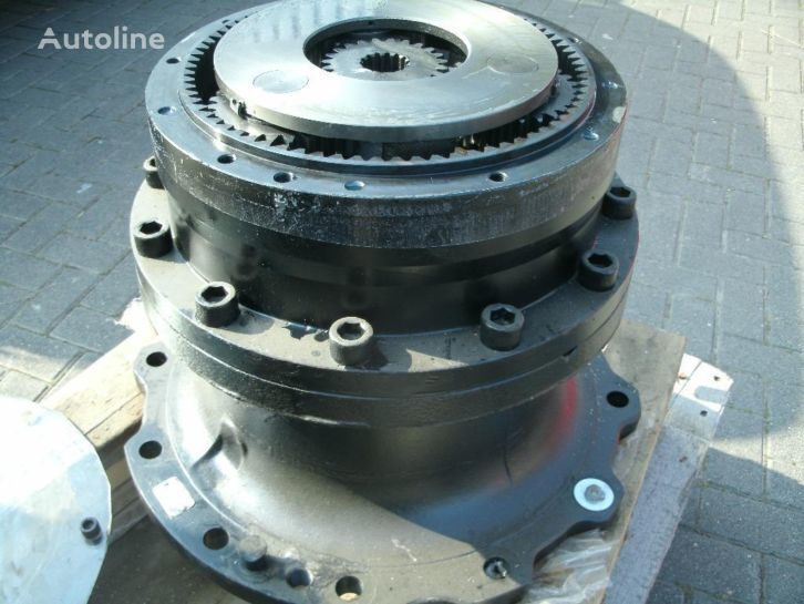HITACHI reductor rotativ pentru HITACHI excavator