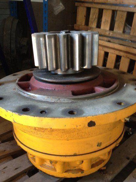 HYUNDAI reductor rotativ pentru HYUNDAI R800-7A FS excavator nou