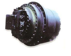 reductor rotativ HYUNDAI hoda 31N8-40072 pentru excavator HYUNDAI R320C-7A nou