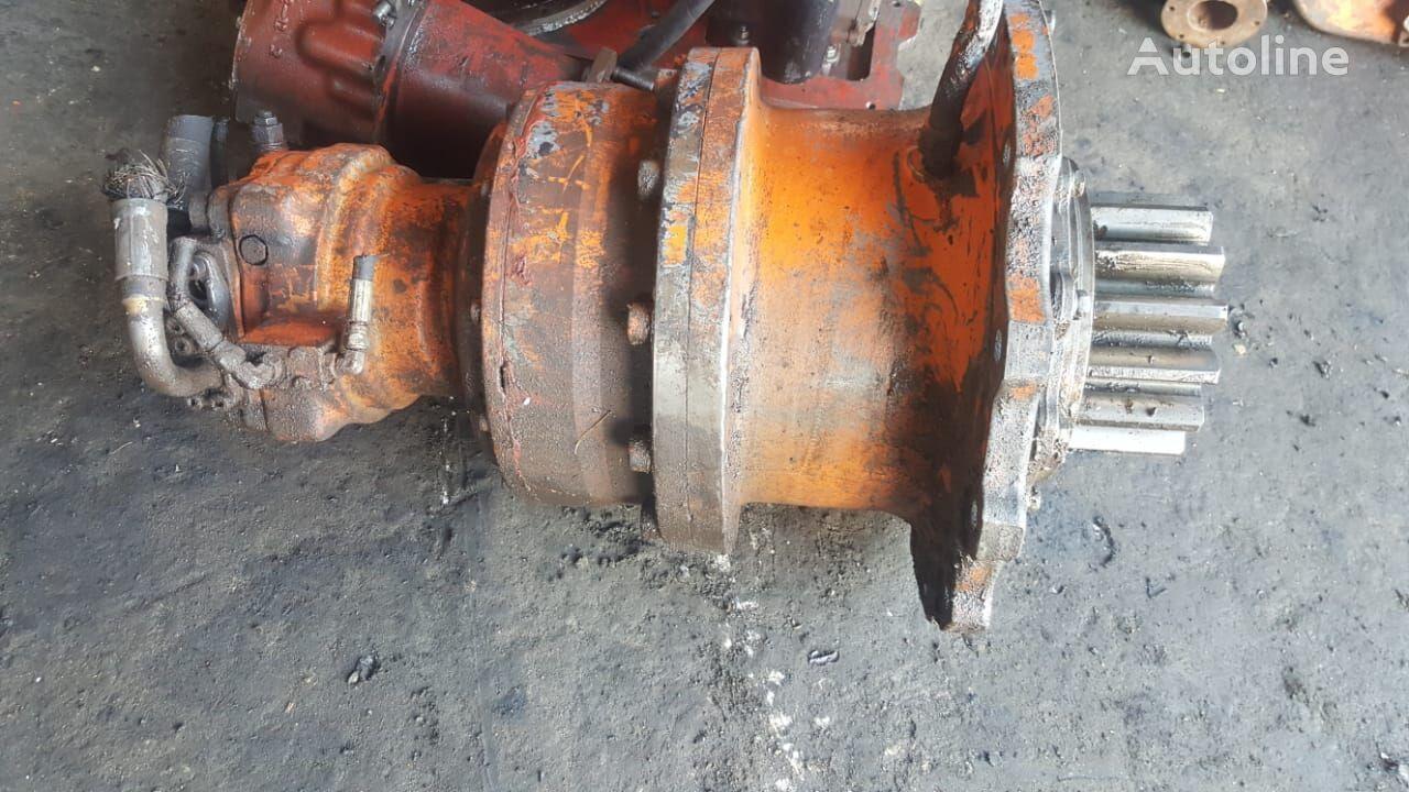 reductor rotativ KAWASAKI for FH330-3 excavatör pentru excavator
