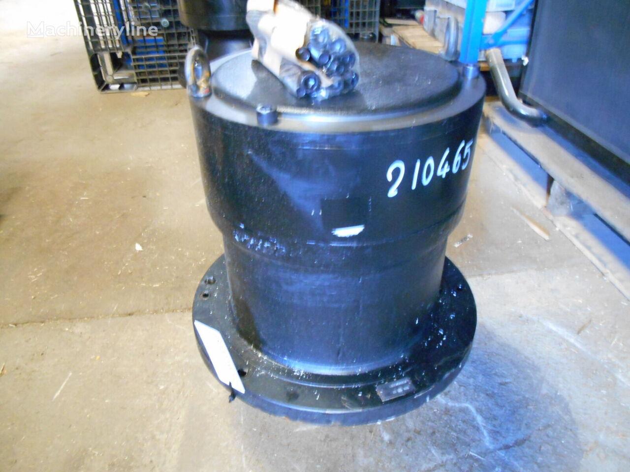 reductor rotativ NEW HOLLAND Kobelco LQ32W00009F1 pentru alte mașini de construcții NEW HOLLAND Kobelco SK250LC-6E
