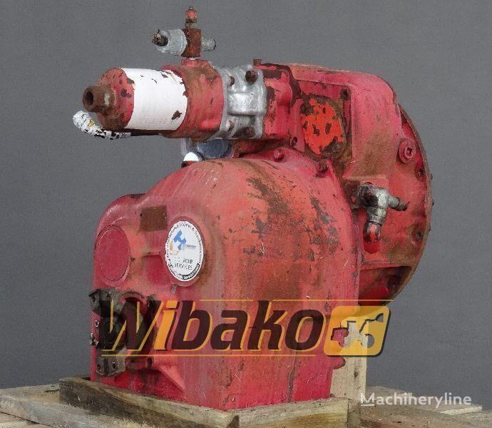 Gearbox/Transmission Clark 135HR28213/4 reductor pentru 135HR28213/4 excavator