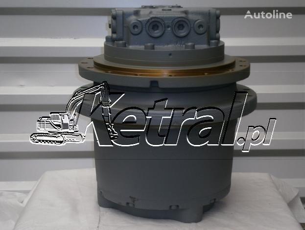CATERPILLAR KETRAL reductor pentru CATERPILLAR 318 excavator