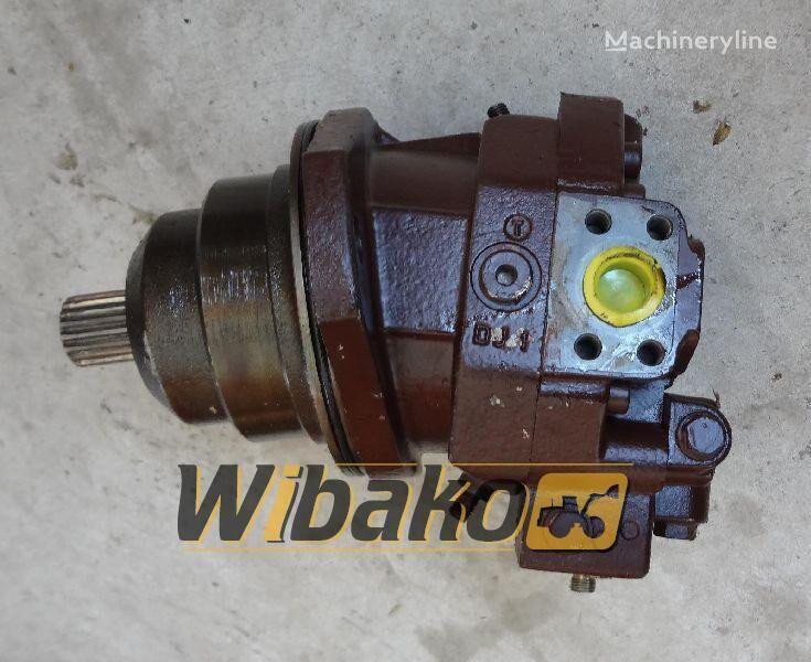 Drive motor A6VE80HZ3/63W-VAL027B reductor pentru A6VE80HZ3/63W-VAL027B (259.22.27.10) excavator