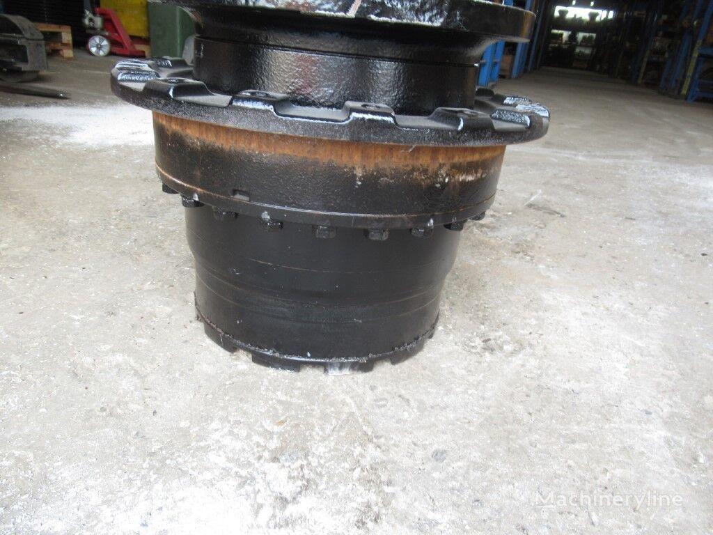 reductor FIAT-HITACHI pentru excavator FIAT-HITACHI FH300LC