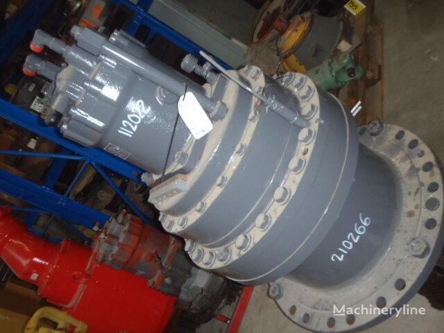 reductor HITACHI pentru excavator HITACHI EX1800
