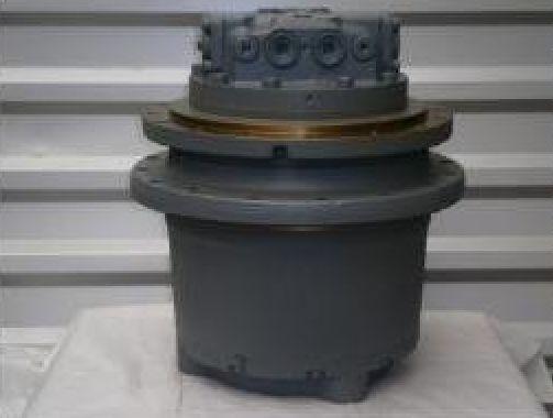 JCB 130 LC bortovoy v sbore reductor pentru JCB 130 LC excavator