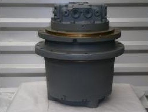 JCB 160 LC bortovoy v sbore reductor pentru JCB 160 LC excavator
