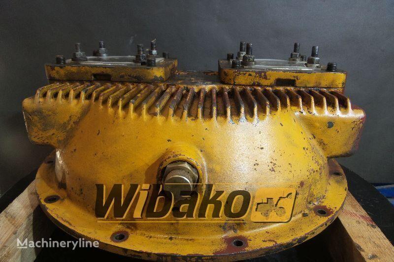 reductor LIEBHERR PVG350B375 pentru buldozer LIEBHERR PR 732