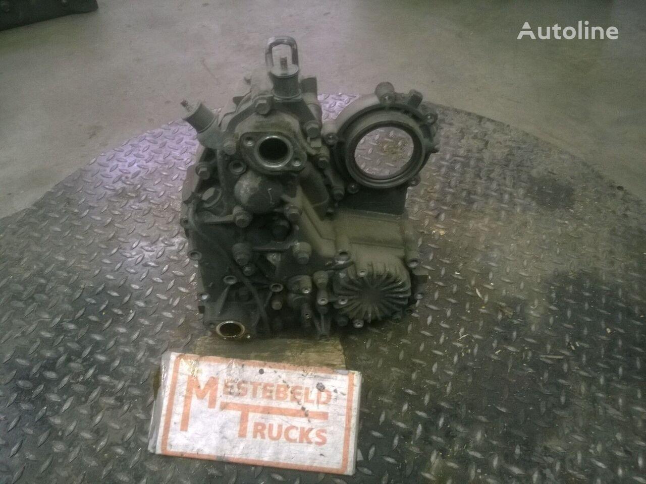 SCANIA retarder pentru SCANIA Retarder camion