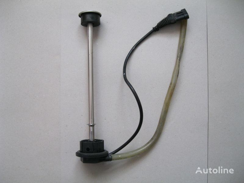 CZUJNIK rezervor AdBlue pentru DAF XF 105 / CF 85 autotractor