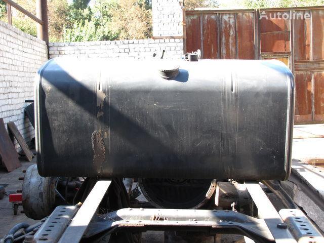 DAF rezervor de combustibil pentru DAF 95XF autotractor