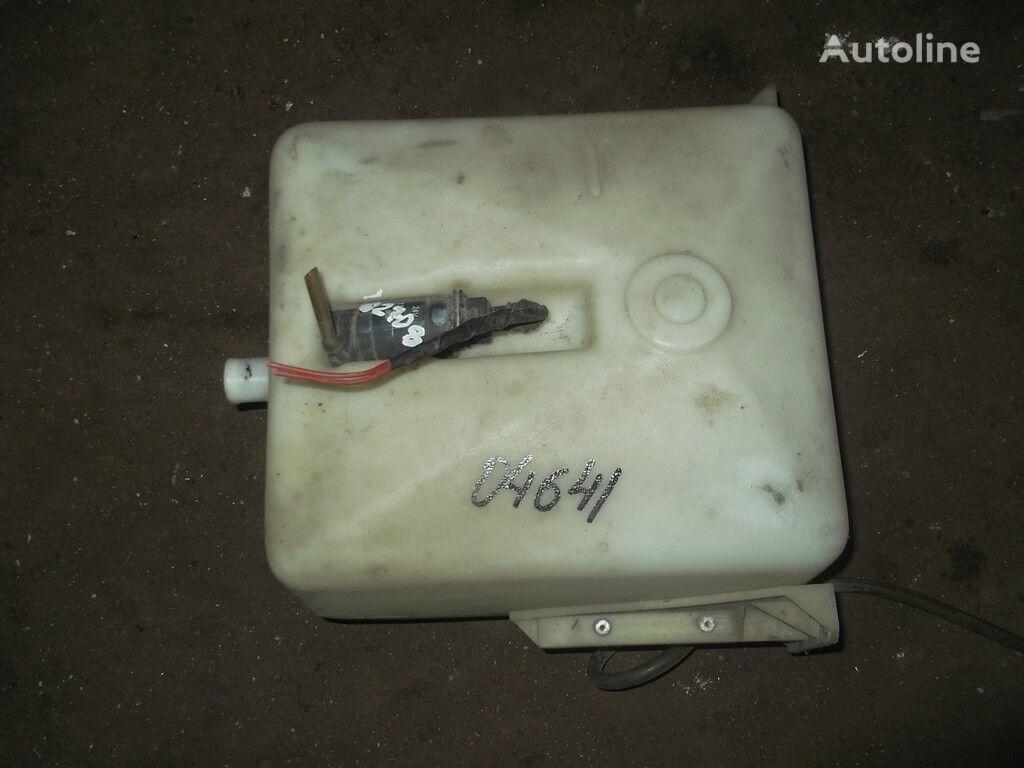 lobovogo stekla DAF rezervor de spălare pentru camion