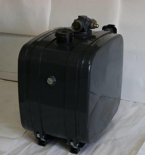 Avstriya/Italiya/garantiya/novyy/ustanovka/gidravlicheskie sistemy dlya tyagacha rezervor hidraulic pentru autotractor nou