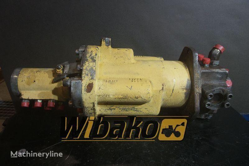 rotator hidraulic CATERPILLAR 1171736 pentru excavator