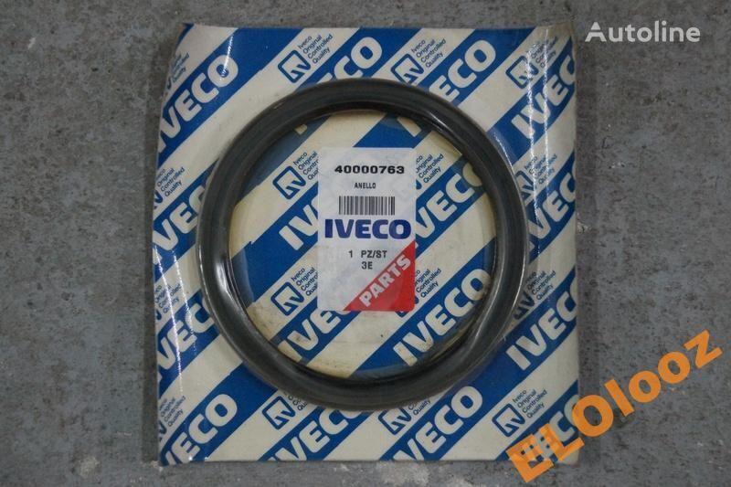 rulment rotativ pentru SIMERING USZCZELNIACZ IVECO 100x120x10 camion