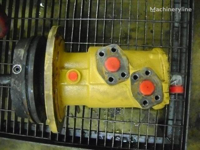 Rotating Joint rulment rotativ pentru CATERPILLAR 330D excavator