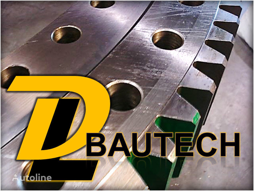 CATERPILLAR bearing rulment rotativ pentru CATERPILLAR Cat 375, 385. excavator