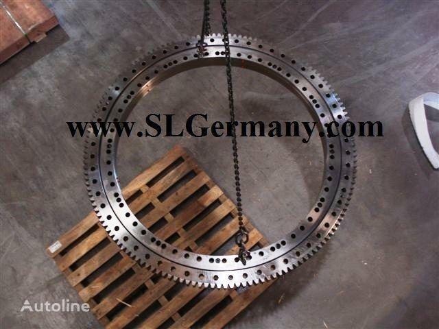 LIEBHERR bearing, turntable rulment rotativ pentru LIEBHERR LTM 1160 automacara nou