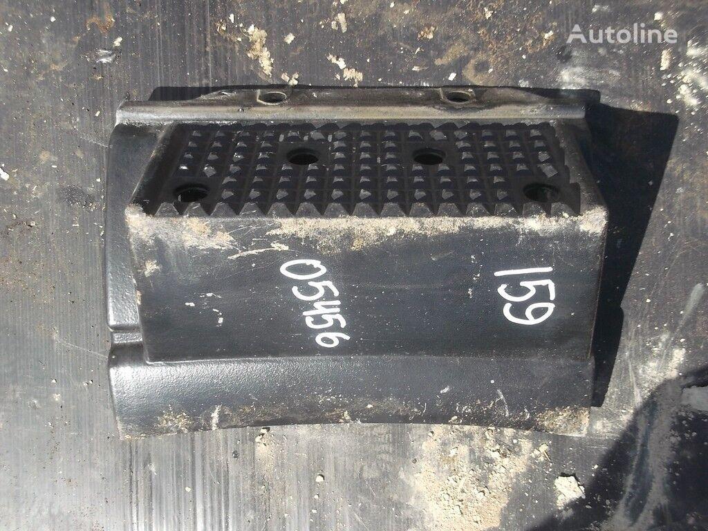 IVECO scară pentru IVECO camion