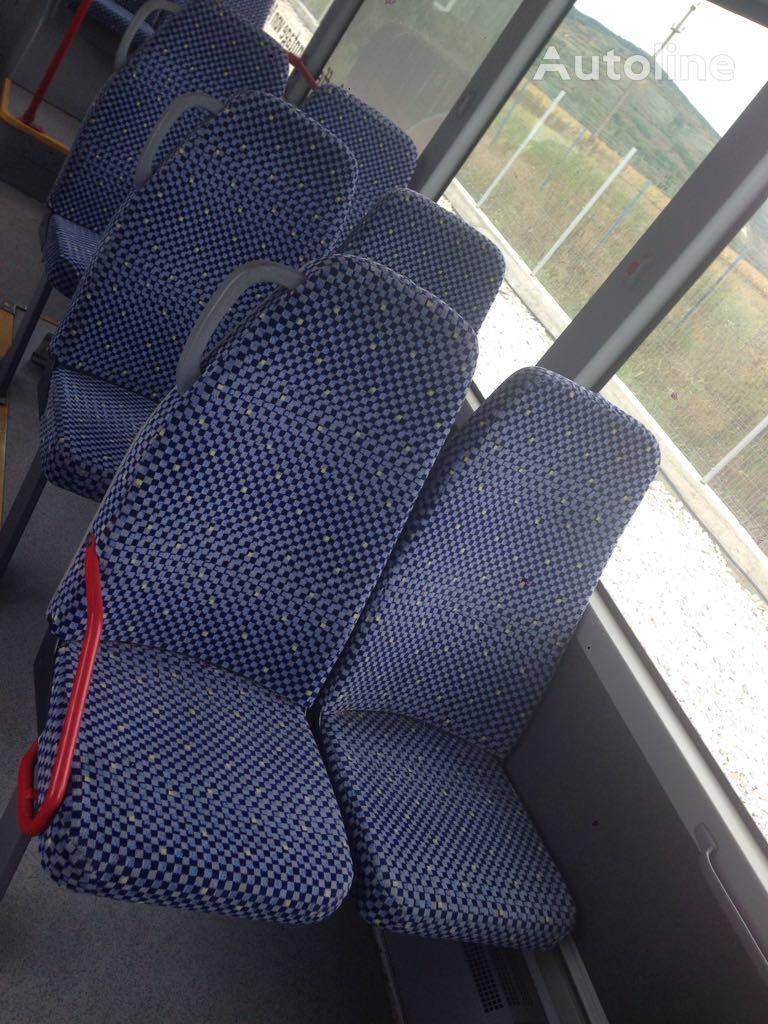 scaun pentru autobuz MERCEDES-BENZ CITARO