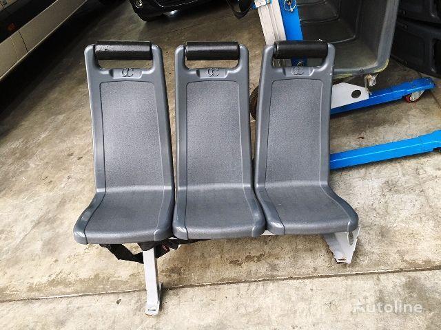scaun pentru autobuz