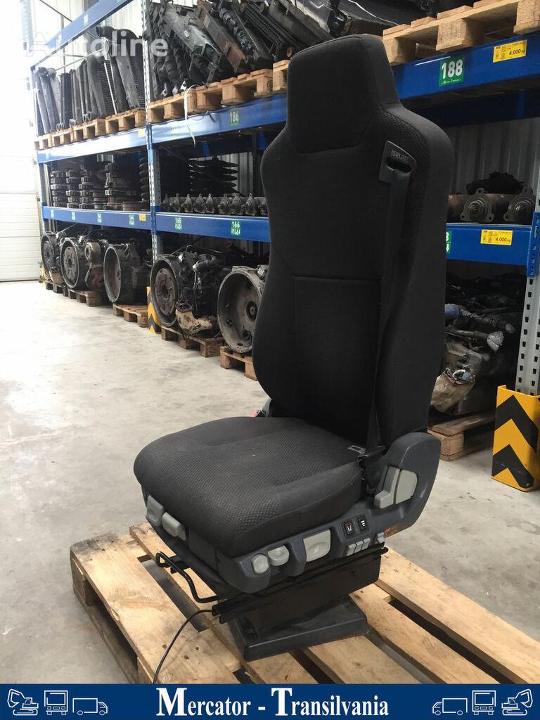 scaun Fahrersitz pentru autobuz MERCEDES-BENZ Conecto