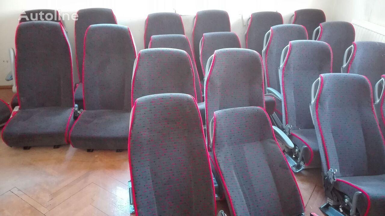 scaun MERCEDES-BENZ pentru autobuz MERCEDES-BENZ nou