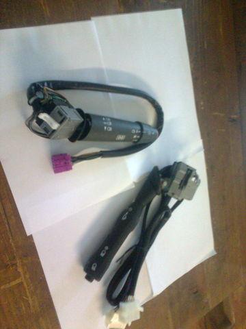Monark Diesel 81255090124 semnalizator pentru MAN F 2000 nou