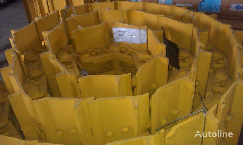 dlya SHANTUI SD13, SD16, SD23 şenilă pentru buldozer nou
