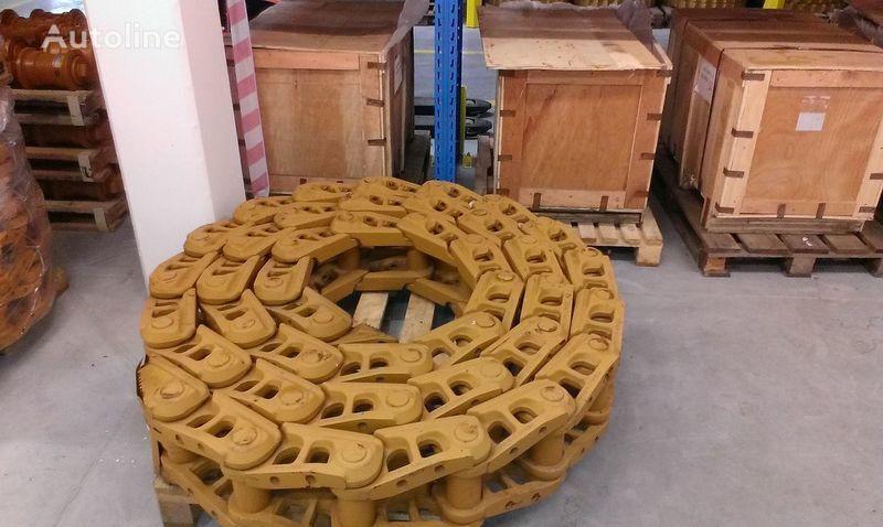 ATLAS roliki , cep, napravlyayushchie kolesa şenilă pentru ATLAS 1304,1404,1504,1604,1704,1804 excavator nou