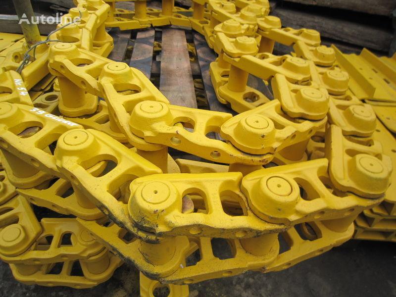 KOMATSU şenilă pentru KOMATSU D65PX buldozer